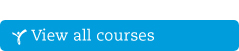 Click here to view all our training courses - Lymphoedema Training Academy