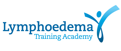 Lymphoedema Training Academy - Tomorrows Lymphoedema Training, TODAY