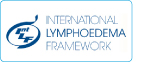To improve management of Lymphoedema and related disorders worldwide.