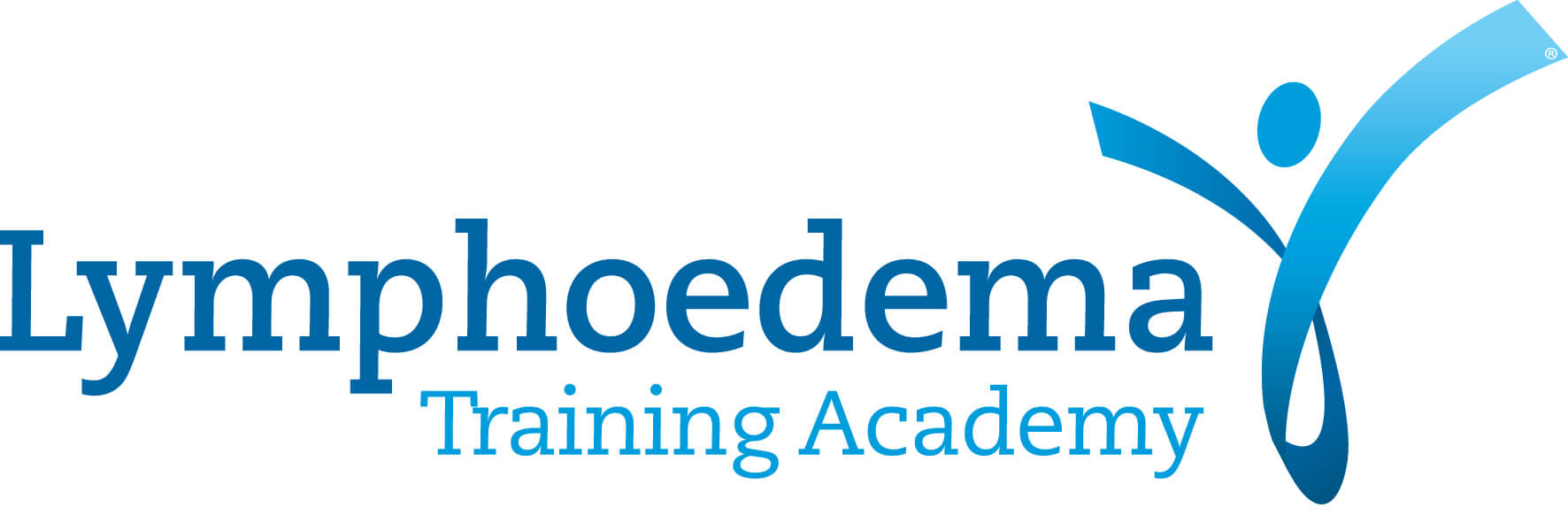 Lymphoedema Training Academy